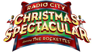 Radio-city-hr-120711