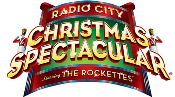 Radio city hr 120711