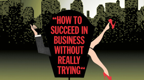 Succeedinbusiness 122711