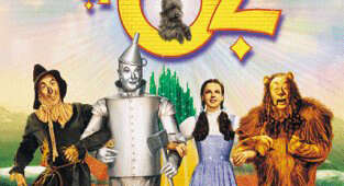 1285308-wizard-of-oz-030711