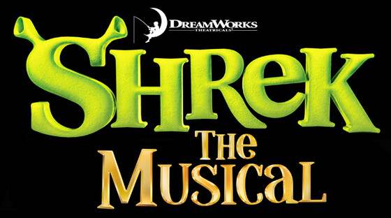 1293376 shrekmusical 031611