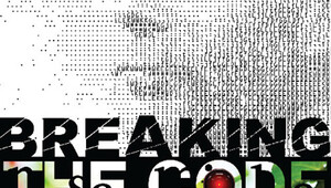 Breakingcode 030911