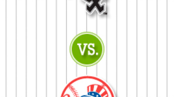 Whitesox-yankees