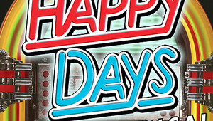 1331336 happydaysmusical 042011