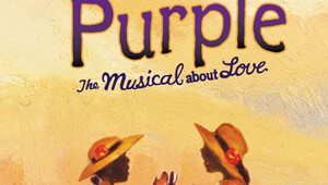 Colorpurple highres