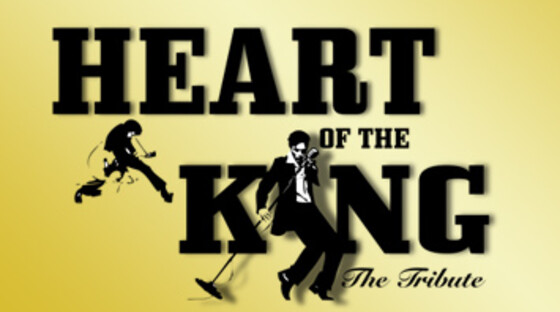 Heartoftheking