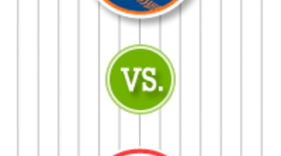 Mlb mets boston