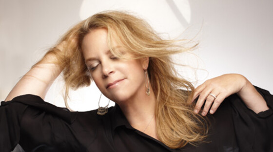 1390010 mary chapin carpenter 060311