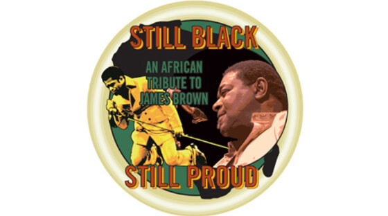 1390856 stillblackstillproud 060611
