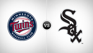 1404929 mlb twins whitesox