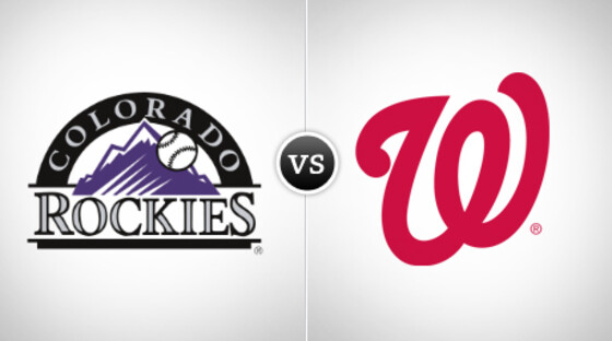 1432801 mlb rockies nationals