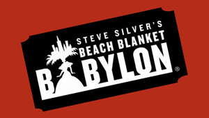 Beachblanketbabylon 061111