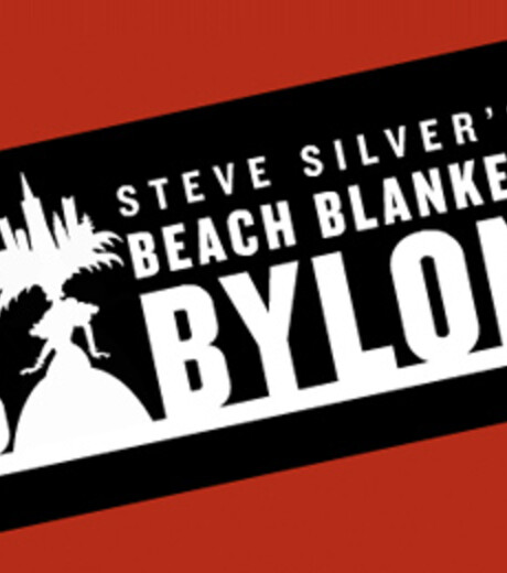 Beachblanketbabylon-061111