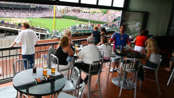 sheffield baseball club chicago tickets n a at sheffield baseball