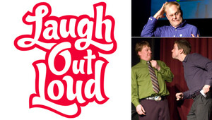 Laugh-out-loud1