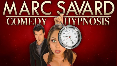 Erotic Hypnosis Compelled To Do Stuff
