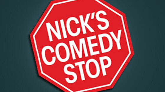 Nicks comedy stop2