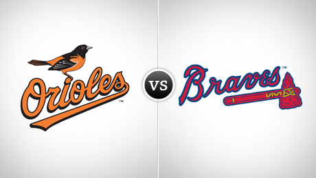 Baltimore Orioles Vs Atlanta Braves Plus Braves Legends Autographs And Kids Run The Bases Reviews Ratings