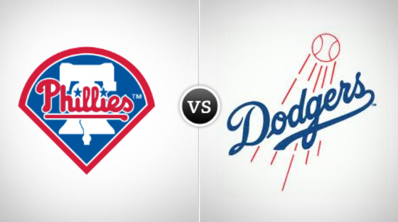 1447377 mlb phillies dodgers