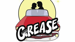 1448135 grease 071211