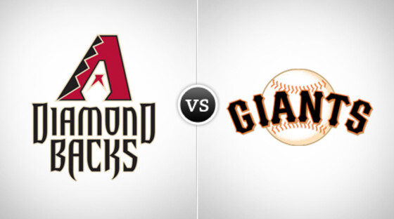 1451824 diamondbacks v giants