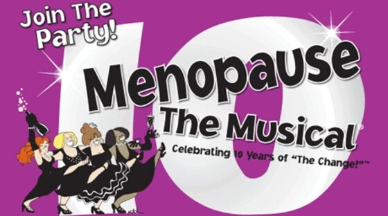1466977 menopause the musical 071911