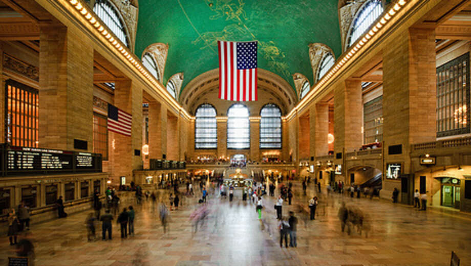 Grandcentralceiling 071111