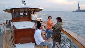 Manhattansunsetkdeckaft-072811