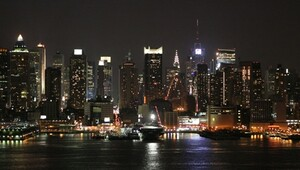 New-york-skyline-072811