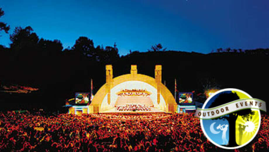 Od hollywoodbowl 062211