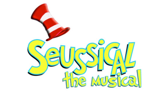 Seussical 070511
