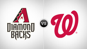 1480424 mlb diamondbacks nationals