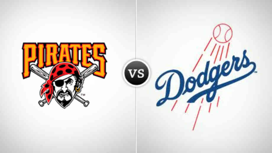 1481471-mlb-pirates-dodgers-080311
