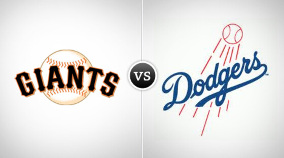 1481473 mlb giants dodgers 080311
