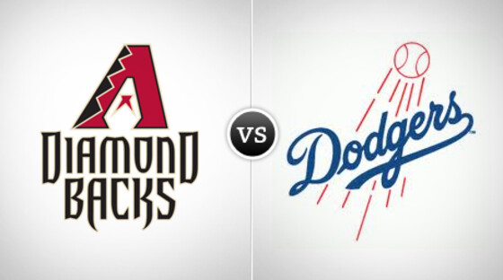 1481474 mlb diamondbacks dodgers 080311