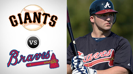 1481534-giants-braves-uggla