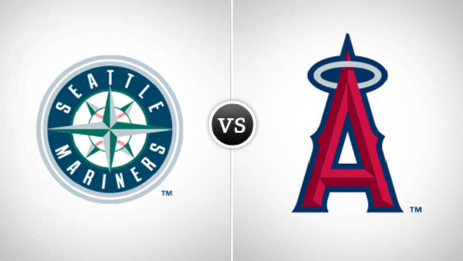 1482769 mlb mariners angels