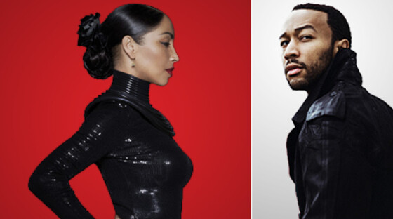 1495054 sade johnlegend 081311