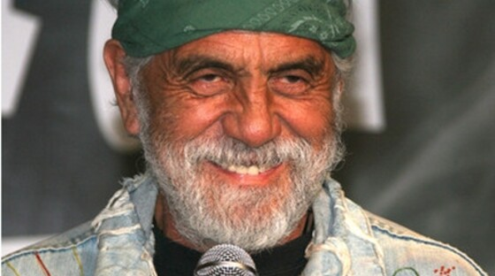 1497701 tommy chong 081611