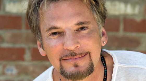 1508790 kenny loggins