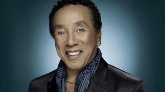 1518134 smokey robinson main