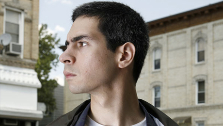 Comedian Brent Weinbach at Punch Line Comedy Club $8.00 - $10.00 ($16 value)