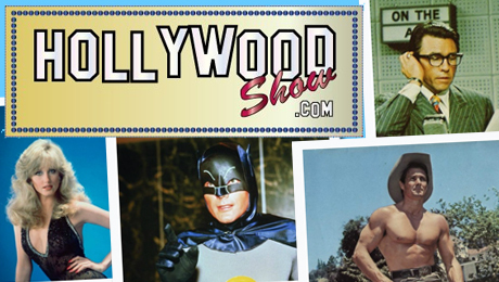 The Hollywood Show