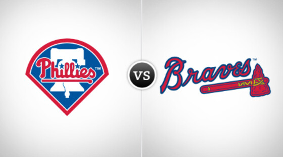 1527389 phillies braves