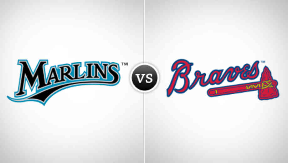 1527421-mlb-marlins-braves