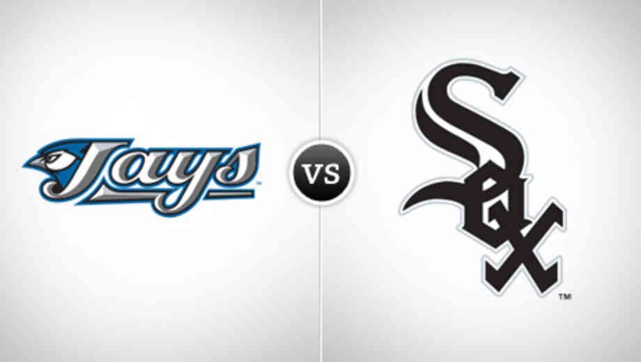 1535839-mlb-bluejays-whitesox