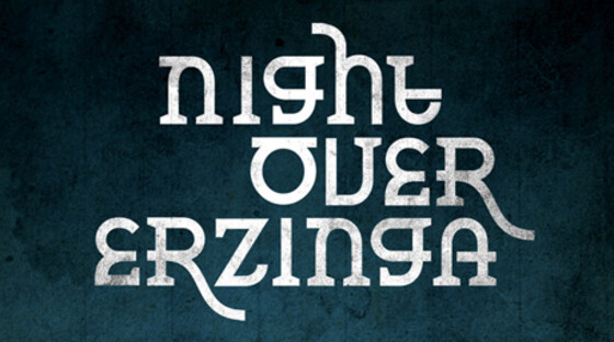 Nightovererzinga 09811