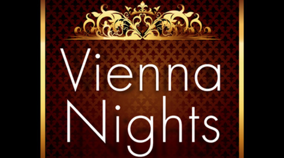 Vienna nights