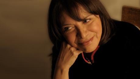 The Anna Estrada Quartet Oakland / East Bay Tickets - at Armando's