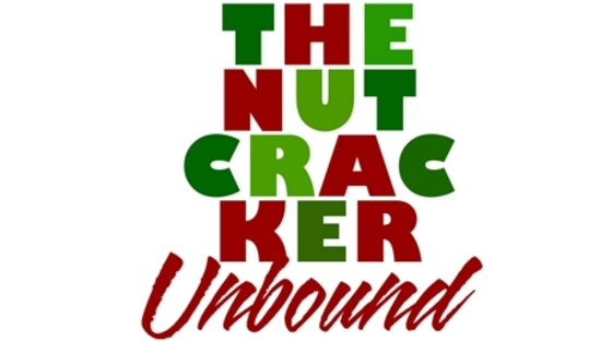 1598014 nutcrackerunbound 101711